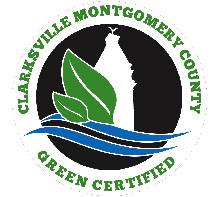 green_certified1