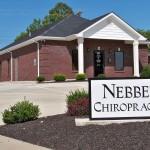 Nebben Chiropractic