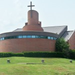 Hilldale Baptist