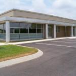 Clarksville Internal Medicine