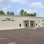 Pleasant View Baptist Family Life Center